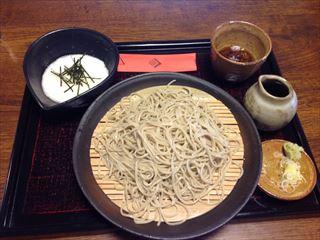 七賢蔵開き2014-09
