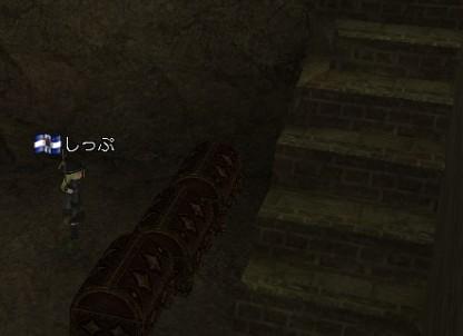 2014y02m19d_212435492.jpg