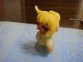 セイバーマジパン1