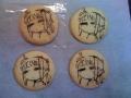 セイバークッキー