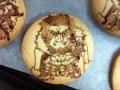 フェイトクッキー5