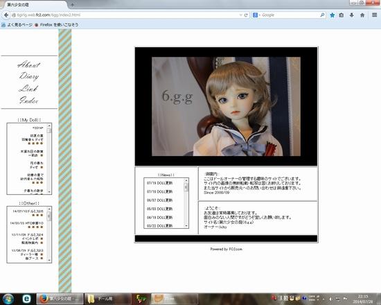 sampletop.jpg