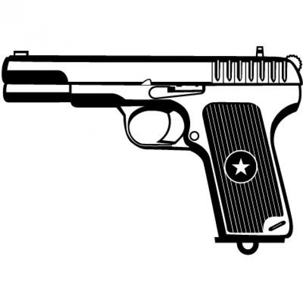 gun-vector-image_651659.jpg
