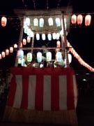 祭り0801