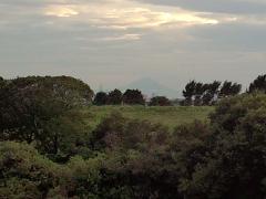 0804富士山