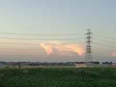 140805積乱雲