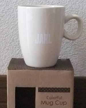 3_JARLマグカップ