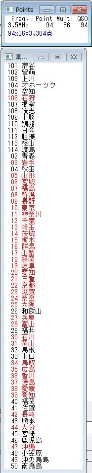 ALL-JA-20140426