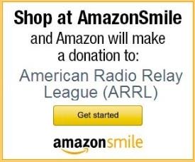 ARRL_Amazon