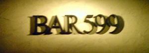 BAR599-1