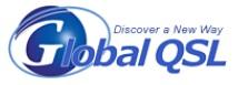 Global-QSL
