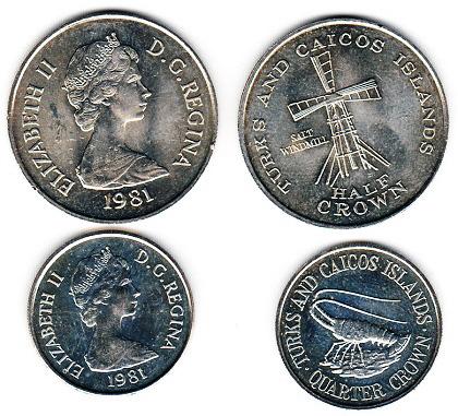 VP5_coin