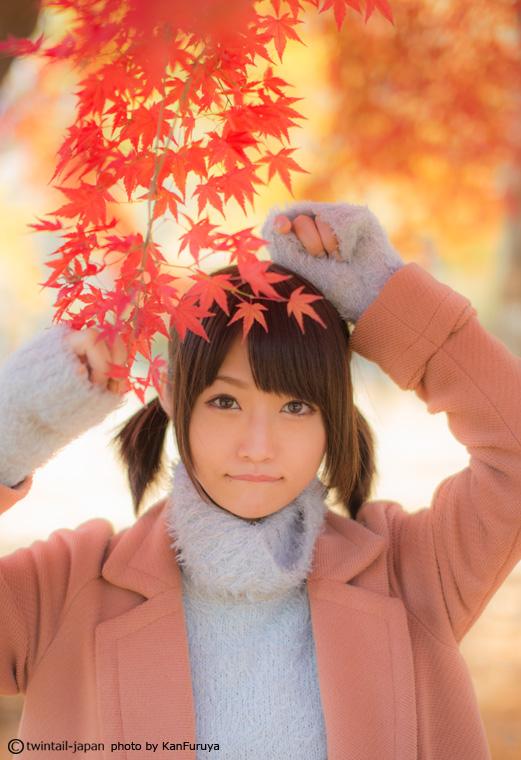 3_kidanodoka_1.jpg