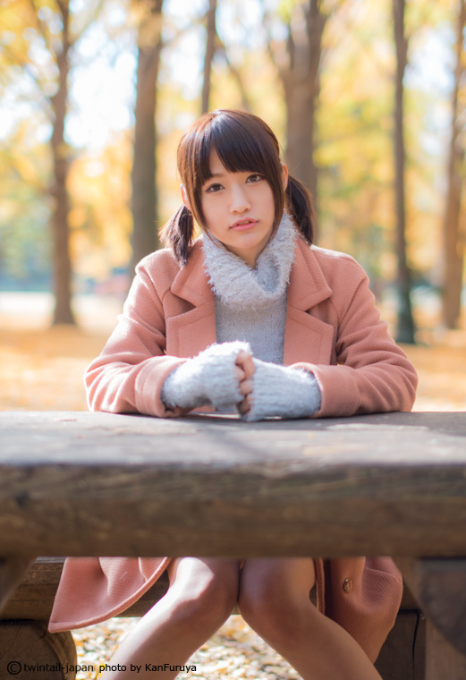 3_kidanodoka_3-1.jpg