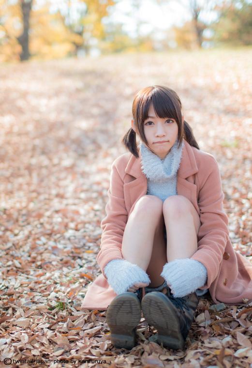 3_kidanodoka_5.jpg