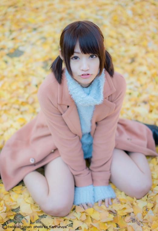 3_kidanodoka_6.jpg