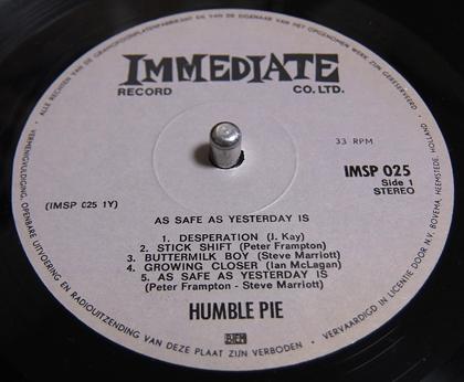 humblepie2 (17)