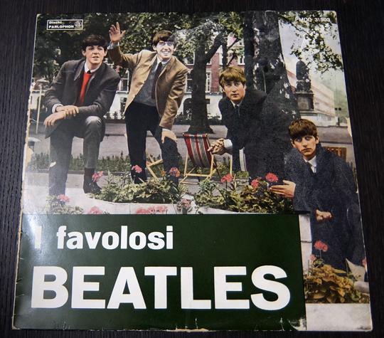 favolosi (3)