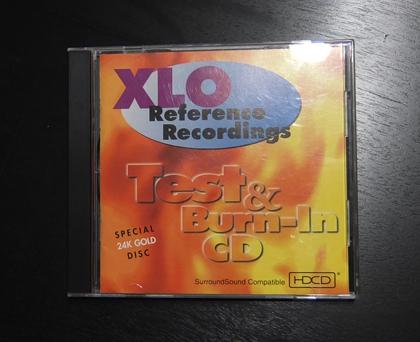 testCD (1)