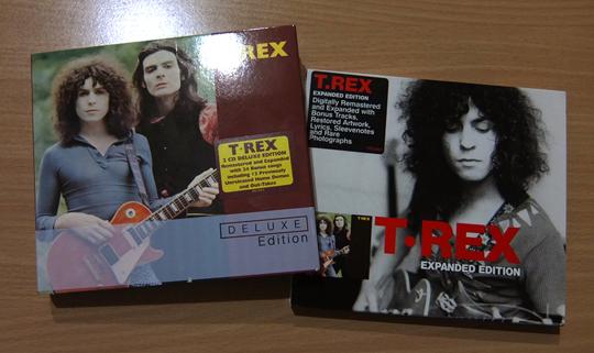 trex1 (5)
