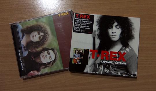 trex1 (3)