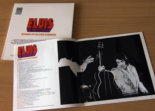 ElvisMemphis (8)