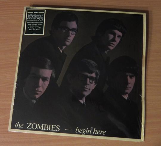zombies2014 (9)