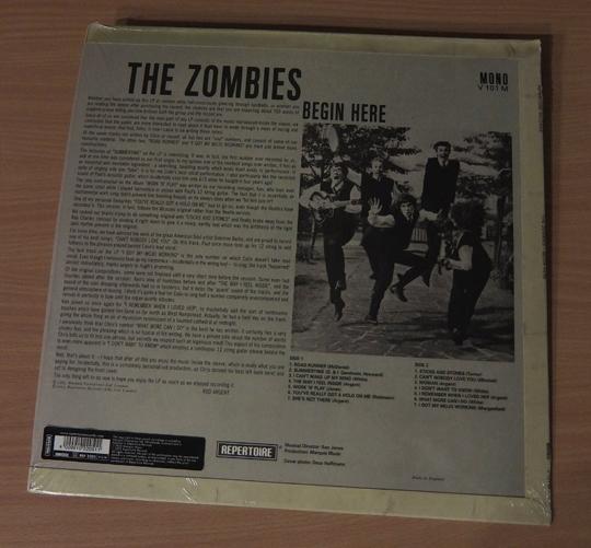 zombies2014 (7)