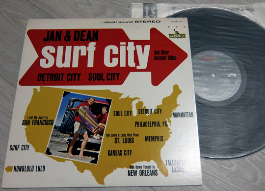 surfcity2US (1)