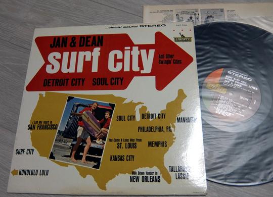 surfcity2US (4)