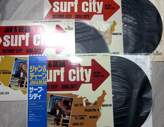 surfcity2US (5)