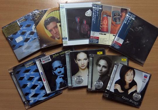 DVDASACDs.jpg