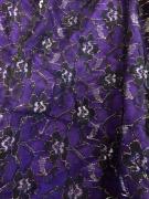 ハーレム紫2
