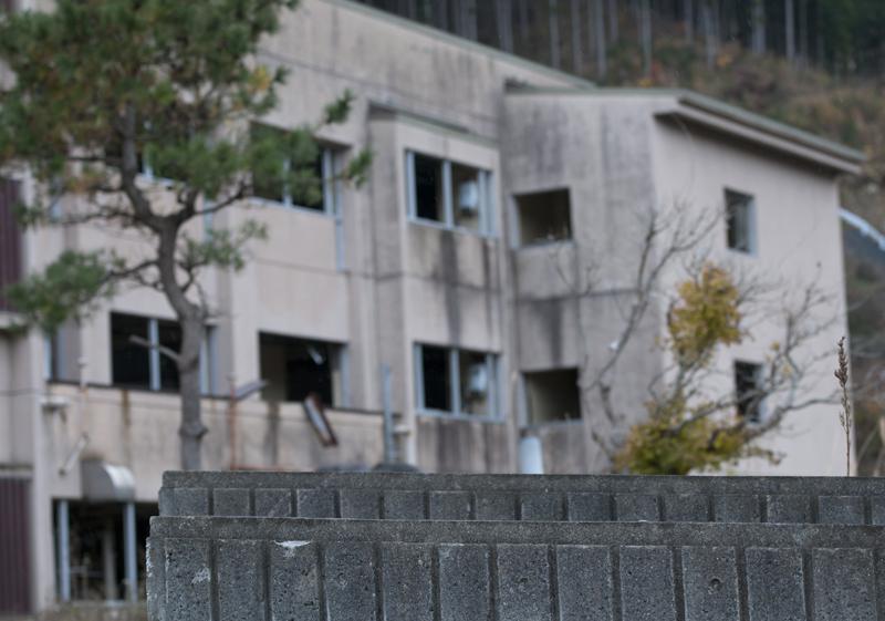 釜石唐丹小_2012.11.26_10
