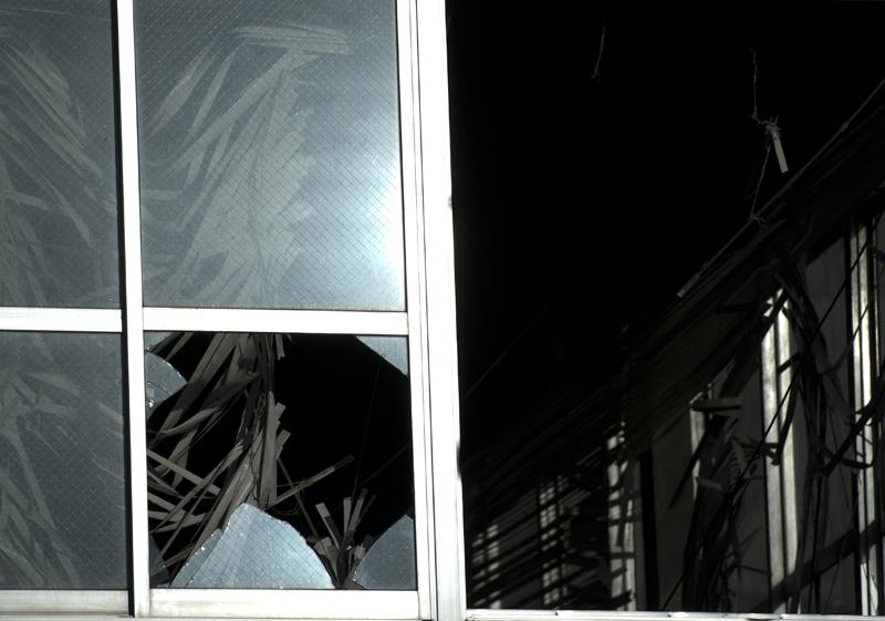 大槌_2012.11.25_12