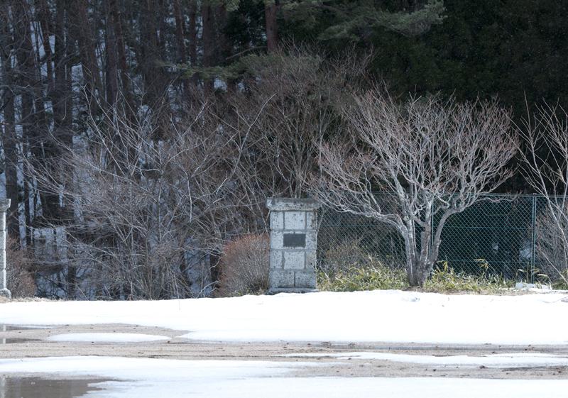 川内村_2014.3.22.29_17
