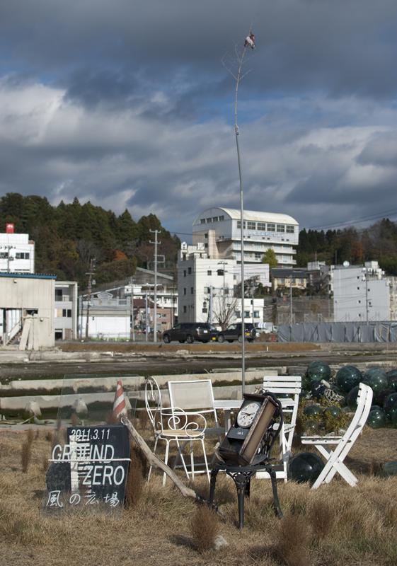 気仙沼_2012.11.25-26_1
