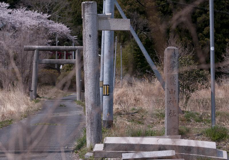 富岡・麓山神社_2014.4.12_1