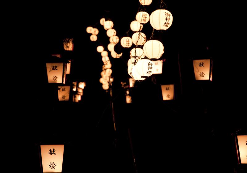 一関_八幡神社_1