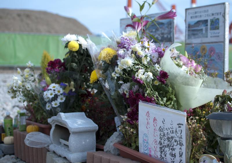 女川_2012.11.24_20