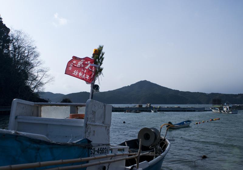 気仙沼 2012/12/31_28