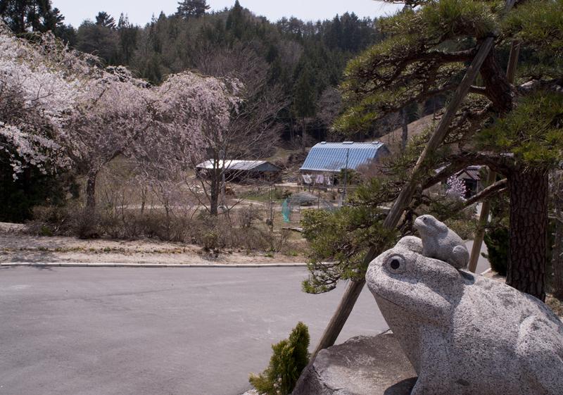 川内_2014/04/27_2