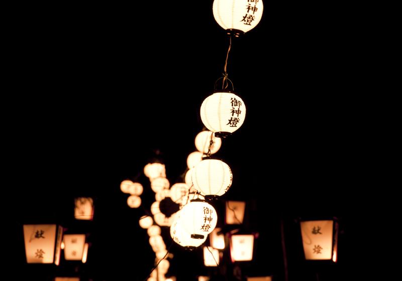 一関_八幡神社_2