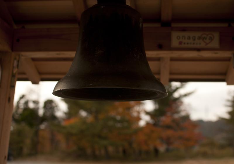女川_2012.11.24_30