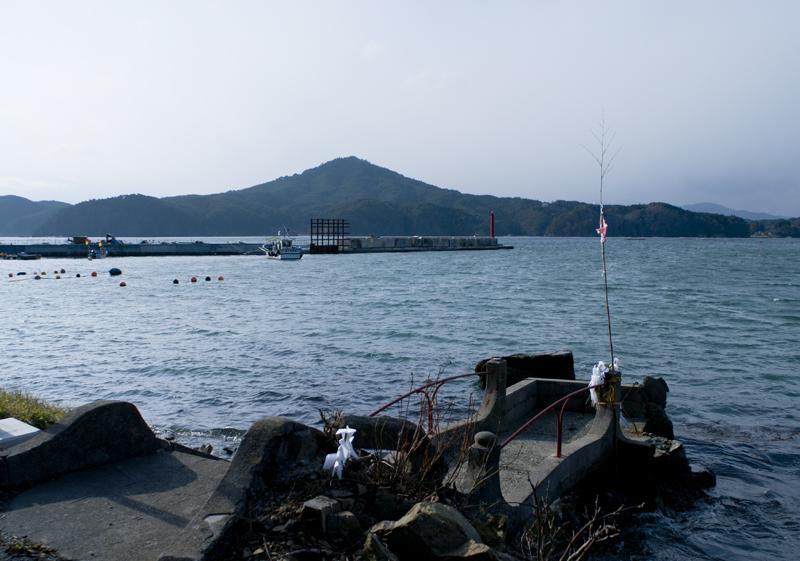 気仙沼 2012/12/31_32