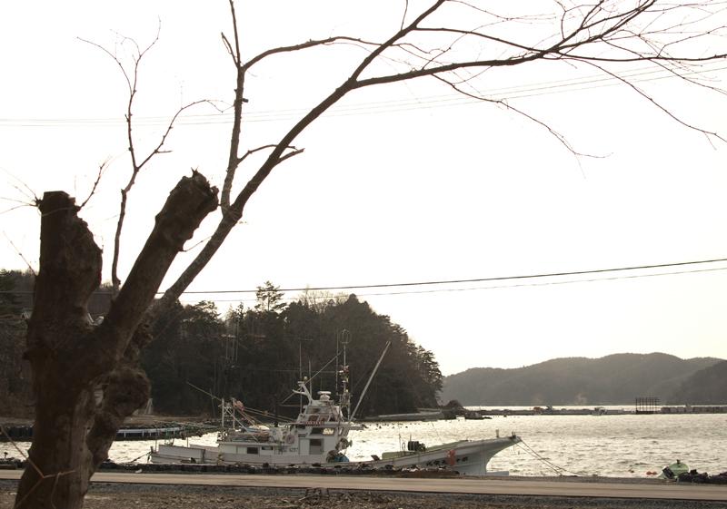 気仙沼 2012/12/31_33