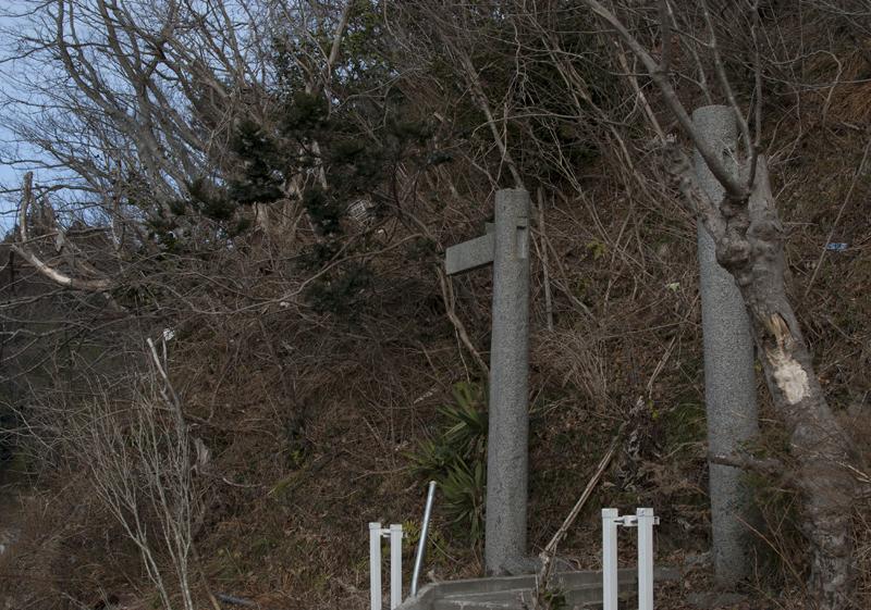 気仙沼 2012/12/31_34