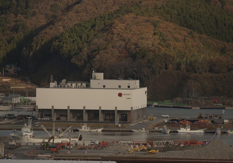 女川_2012.11.24_39