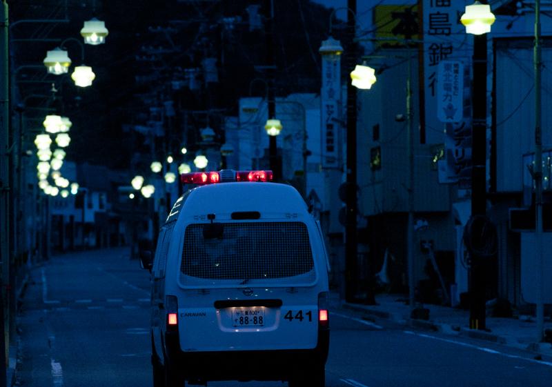 富岡町商店街_3