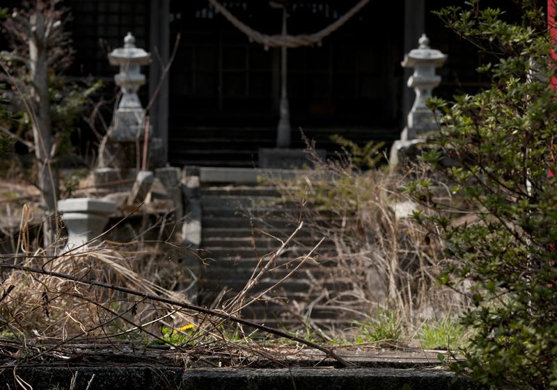 富岡・麓山神社_2014.4.12_3